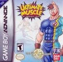 Ultimate Muscle - The Kinnikuman Legacy: The Path of the Superhero