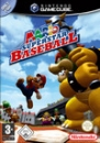 Mario Superstar Baseball Wiki - Gamewise