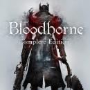 Bloodborne: Complete Edition