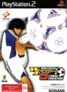 World Soccer Winning Eleven 5 Final Evolution Wiki - Gamewise