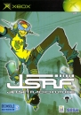 JSRF: Jet Set Radio Future Wiki - Gamewise