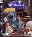 Ratatouille on PS3 - Gamewise