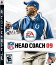 NFL Head Coach 09 Wiki on Gamewise.co
