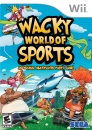 Wacky World of Sports'