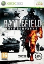 Battlefield: Bad Company 2 on X360 - Gamewise