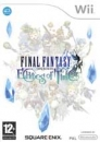 Final Fantasy Crystal Chronicles: Echoes of Time on Wii - Gamewise