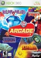 PopCap Arcade Vol 1