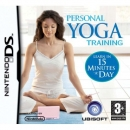 Quick Yoga Training Wiki - Gamewise