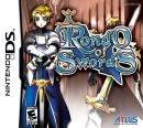 Rondo of Swords (jp sales)