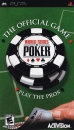 World Series of Poker [Gamewise]