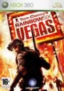 Tom Clancy's Rainbow Six: Vegas on X360 - Gamewise