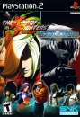 The King of Fighters 02/03