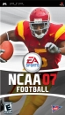 NCAA Football 07 Wiki on Gamewise.co