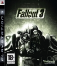 Fallout 3 for PS3 Walkthrough, FAQs and Guide on Gamewise.co