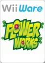 FlowerWorks