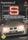Driving Emotion Type-S on PS2 - Gamewise