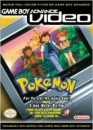 Pokémon: For Ho-Oh the Bells Toll!: Game Boy Advance Video