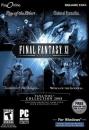 Final Fantasy XI: Vana'diel Collection 2008