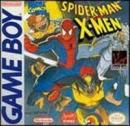 Spider-Man / X-Men