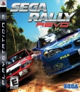 Sega Rally Revo on PS3 - Gamewise