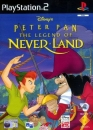 Disney's Peter Pan: The Legend of Never Land