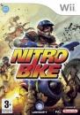 Nitrobike [Gamewise]