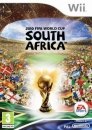2010 FIFA World Cup South Africa on Wii - Gamewise