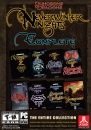 Dungeons & Dragons: Neverwinter Nights - Complete