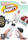 Game Party 2 on Wii - Gamewise