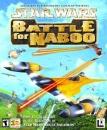 Star Wars: Battle for Naboo