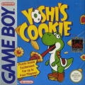 Yoshi's Cookie for GB Walkthrough, FAQs and Guide on Gamewise.co