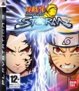 Naruto: Ultimate Ninja Storm on PS3 - Gamewise