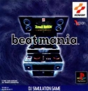 BeatMania on PS - Gamewise