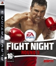 Fight Night Round 3 for PS3 Walkthrough, FAQs and Guide on Gamewise.co
