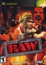 WWF Raw (2002)