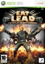 Gamewise Eat Lead: The Return of Matt Hazard Wiki Guide, Walkthrough and Cheats