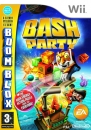 Boom Blox Bash Party [Gamewise]