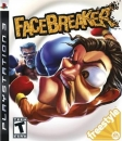 FaceBreaker Wiki on Gamewise.co
