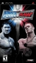 WWE SmackDown! vs. RAW 2006 on PSP - Gamewise