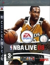 NBA Live 08 for PS3 Walkthrough, FAQs and Guide on Gamewise.co