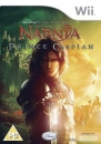 The Chronicles of Narnia: Prince Caspian for Wii Walkthrough, FAQs and Guide on Gamewise.co