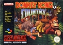 Donkey Kong Country on SNES - Gamewise