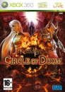 Kingdom Under Fire: Circle of Doom on X360 - Gamewise