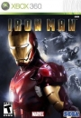 Iron Man for X360 Walkthrough, FAQs and Guide on Gamewise.co