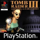 Tomb Raider III: Adventures of Lara Croft for PS Walkthrough, FAQs and Guide on Gamewise.co
