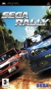 Sega Rally Revo on PSP - Gamewise