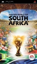 2010 FIFA World Cup South Africa for PSP Walkthrough, FAQs and Guide on Gamewise.co