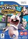 Rayman Raving Rabbids: TV Party on Wii - Gamewise