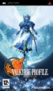 Valkyrie Profile: Lenneth for PSP Walkthrough, FAQs and Guide on Gamewise.co