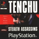 Tenchu: Stealth Assassins for PS Walkthrough, FAQs and Guide on Gamewise.co
